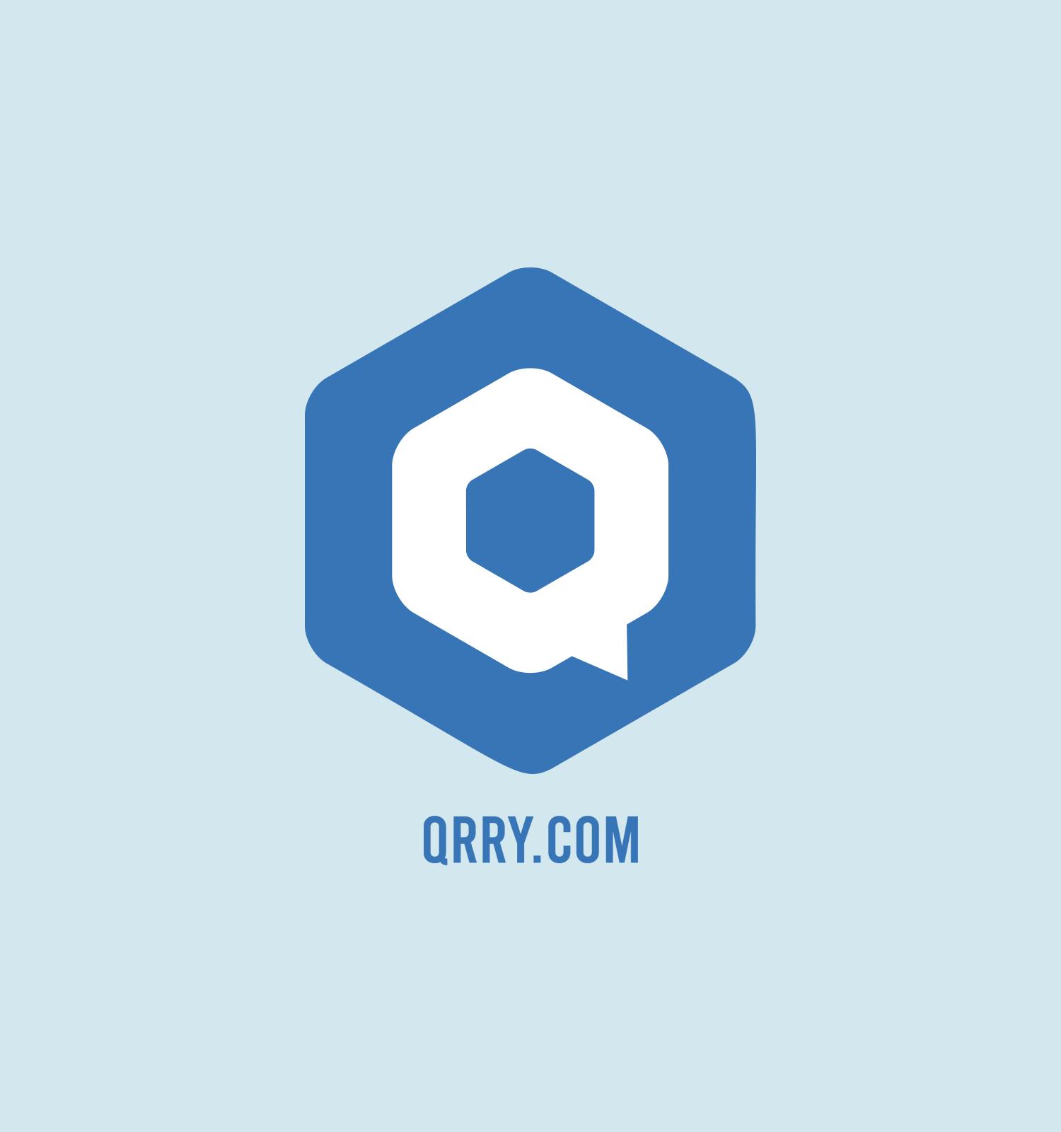 qrry mv portfolio