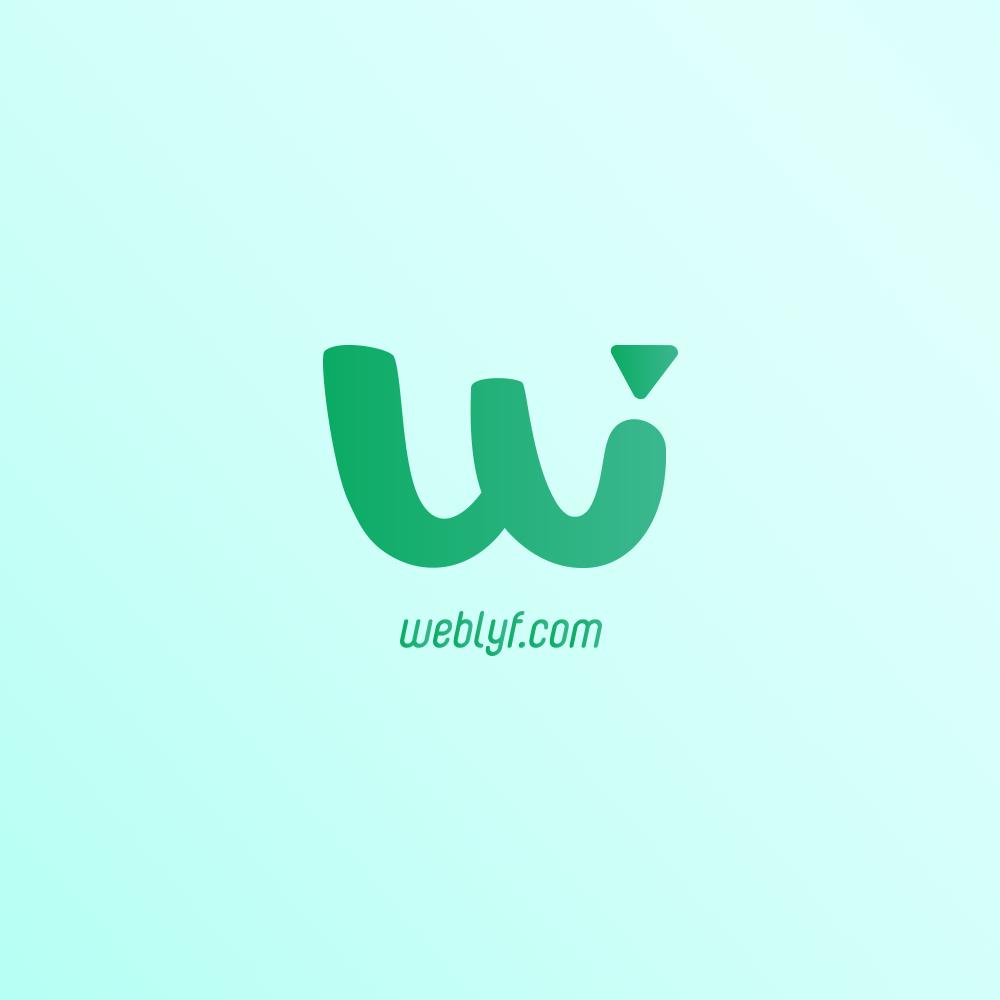 weblyf portfolio