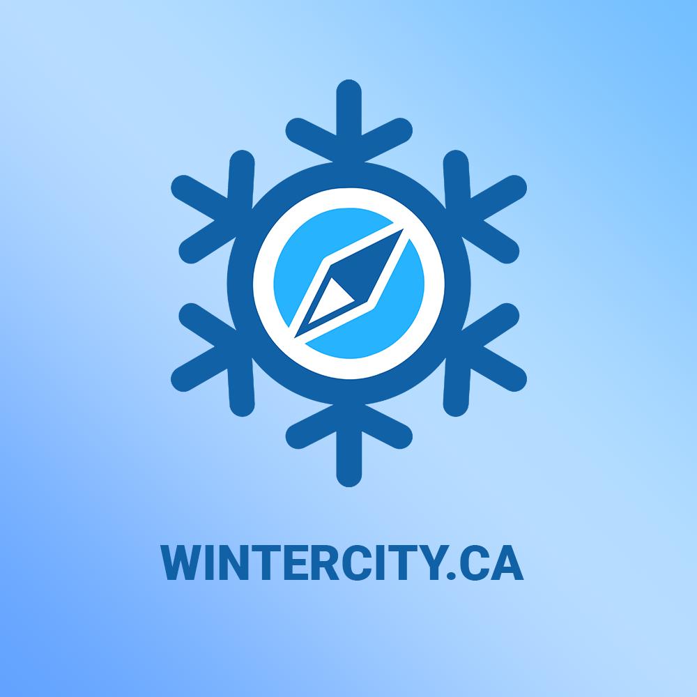 wintercity.ca