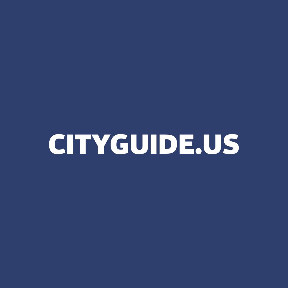 cityguideus