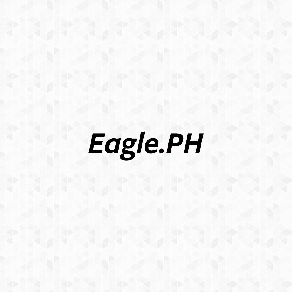 eagleph