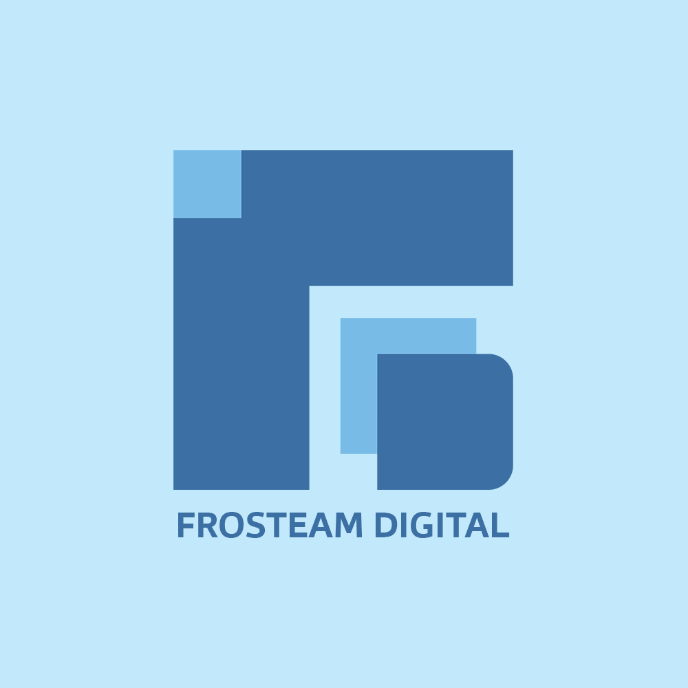frosteam digital