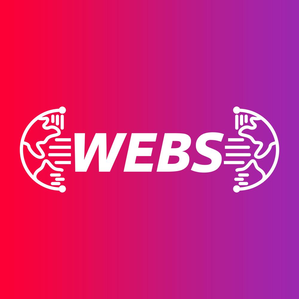 web me
